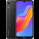 Honor 8A, 3GB/32GB, černá