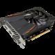GIGABYTE Radeon RX 560 OC 4G, 4GB GDDR5  + Voucher až na 3 měsíce HBO GO jako dárek (max 1 ks na objednávku)