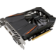 GIGABYTE Radeon RX 560 OC 4G, 4GB GDDR5