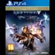 Destiny: The Taken King - Legendary Edition - PS4