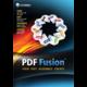 Corel PDF Fusion 1 ML (při nákupu 1-10 licencí)