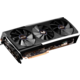 Sapphire Radeon NITRO+ RX 5700 XT 8G, 8GB GDDR6  + hry Godfall/World of Warcraft: Shadowlands