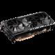 Sapphire Radeon NITRO+ RX 5700 XT 8G, 8GB GDDR6  + 100Kč slevový kód na LEGO (kombinovatelný, max. 1ks/objednávku)
