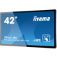 "iiyama TF4237MSC-B1AG - LED monitor 42"""