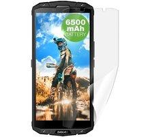 Screenshield ochranná fólie pro EVOLVEO StrongPhone G7 - EVO-STPHG87-D