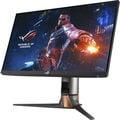 """ASUS ROG Swift PG259QN - LED monitor 24,5"""""""