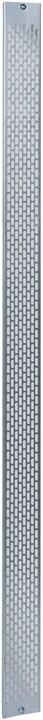 Legrand EvoLine boční vyvazovací žlab - 32U
