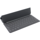 Apple Smart Keyboard for 9.7-inch iPad Pro - Czech