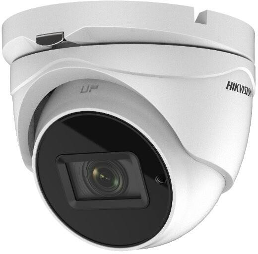 Hikvision DS-2CE56H0T-IT3ZF, 2,7-13,5mm