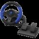 Hama uRage GripZ 500 (PC)