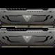Patriot VIPER Steel 16GB (2x8GB) DDR4 4000
