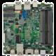 Intel NUC Board 7i7DNBE
