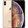 Apple iPhone Xs Max, 256GB, zlatá