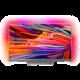 Philips 49PUS8503 - 123cm  + Voucher až na 3 měsíce HBO GO jako dárek (max 1 ks na objednávku) + Ušetřete 3 000 Kč