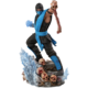 Figurka Iron Studio Mortal Kombat - Sub-Zero Art Scale, 1/10