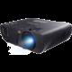Viewsonic PJD5154  + Voucher až na 3 měsíce HBO GO jako dárek (max 1 ks na objednávku)