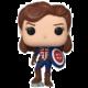 Figurka Funko POP! Marvel: What If...? - Captain Carter