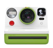 Polaroid Originals Polaroid Now, zelená - 9120096770142