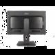 """AOC I2475PXQU - LED monitor 24"""""""