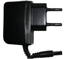 Grandstream napájecí adaptér pro (HT5xx, HT7xx, HT8xx, GXP213x) 12V 0.5A PSU