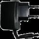 Grandstream napájecí adaptér pro (HT5xx, HT7xx, HT8xx, GXP213x)