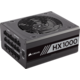 Corsair HX1000, 1000W