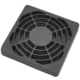 Primecooler PC-DF50 Filter Guard