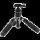 Rollei Fotopro Mini M-1