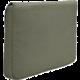 """CaseLogic LoDo pouzdro na 11,6"""" notebook, zelená"""