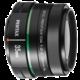 Pentax objektiv DA 35mm f/2.4 AL