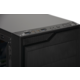 CZC PC OFFICE Pracovní stanice P2000 - bez OS