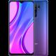 Xiaomi Redmi 9, 4GB/64GB, Sunset Purple  + Elektronické předplatné čtiva v hodnotě 4 800 Kč na půl roku zdarma + O2 TV s balíčky HBO a Sport Pack na 2 měsíce (max. 1x na objednávku)