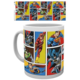 Hrnek DC Comics - Justice League