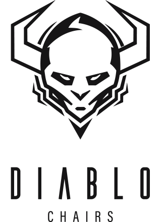 Diablo Chairs