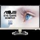 """ASUS VZ279Q - LED monitor 27""""  + Myš Asus ROG Sica v hodnotě 1399,-"""