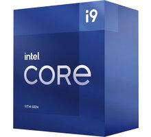 Intel Core i9-11900 - BX8070811900