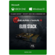 Gears of War 4 - Elite Stack (Xbox Play Anywhere) - elektronicky  + 300 Kč na Mall.cz