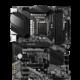 MSI Z490-A PRO - Intel Z490
