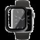 Epico ochranný kryt pro Apple Watch 4/5/6/SE, 44mm