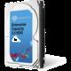 Seagate Enterprise Capacity SATA - 2TB