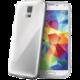 CELLY Gelskin pro Samsung Galaxy S5 mini, bezbarvé