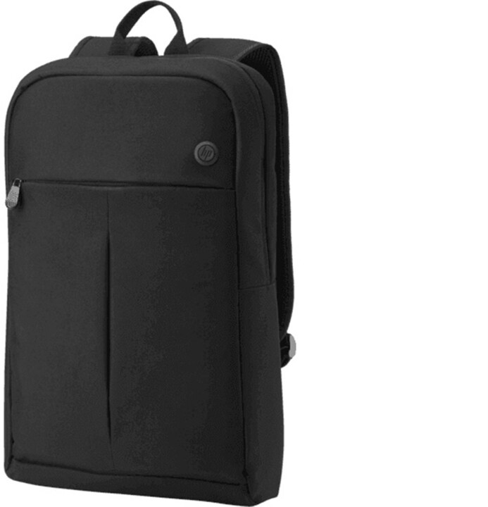 "HP Prelude 15.6"" Backpack"