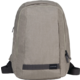 "Crumpler batoh Shuttle Delight Backpack 15"" - oatmeal"