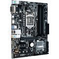 ASUS PRIME B250M-A/CSM - Intel B250, pro firmy