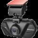 TrueCam A4  + Autokosmetika s NANO technologií Benecare Easyview (v ceně 699 Kč) + 300 Kč na Mall.cz
