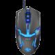 E-Blue Auroza Type IM