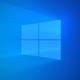 Jak by se mohl změnit Průzkumník Windows? Tenhle koncept se povedl