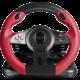 Speed Link Trailblazer, černý/červený (XONE, PC)