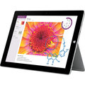 Microsoft Surface 3, W8.1(ENG)