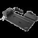 Lenovo ThinkPad BASIC Dock + 90W zdroj 2018